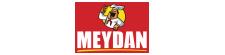 Meydan Eindhoven